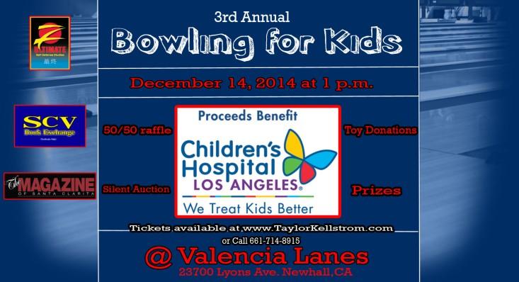 bowlingforkids2014